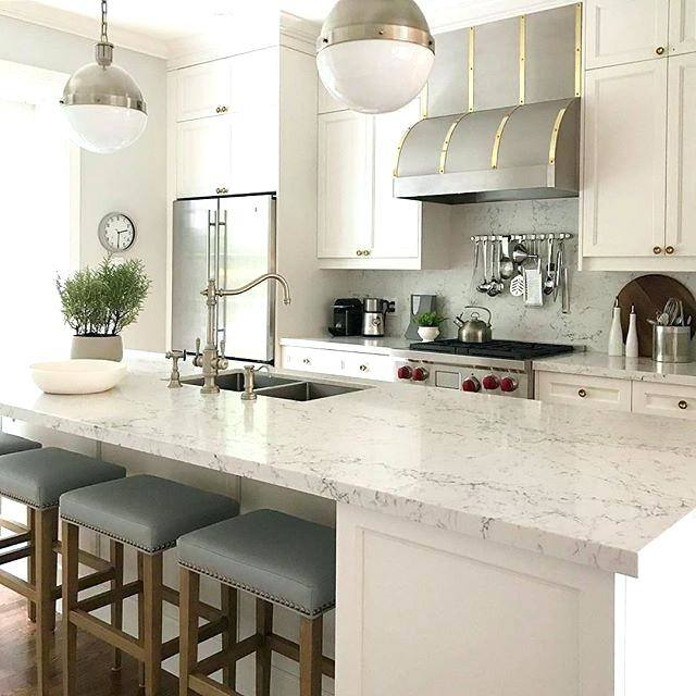 subway tile kitchen backsplash designs kitchen design tool superb kitchen  decorating ideas on with kitchen best