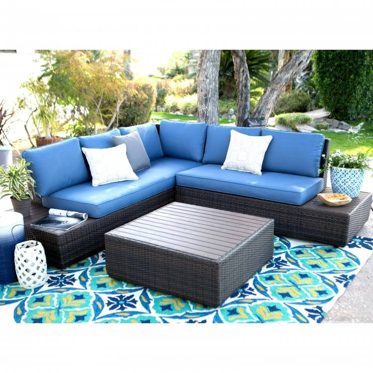 Coleman Patio Furniture Fresh Outdoor Space Heater Best Patio Cushion  Covers Popular Wicker