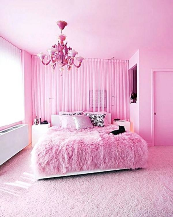 teal and pink bedroom hot pink bedrooms decor bedrooms bedrooms ideas girl  rooms inside med teal