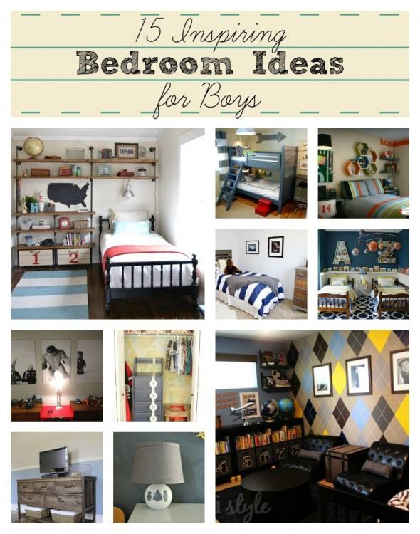 Full Size of Childrens Loft Bed Ideas Baby Boy Bedroom Uk Sports Room  Decorating Cool Boys