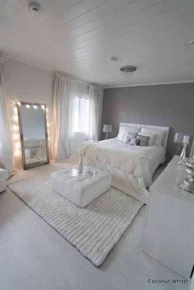 All White Room Ideas Grey Bedroom White Furniture Grey And White Bedroom  Furniture White Furniture Bedroom Ideas Grey Bedroom White White Bedroom  Ideas
