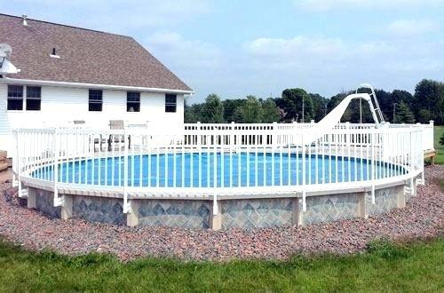 12x24 oval pool deck plans free online above ground design ideas outdoor  cost estimate large size
