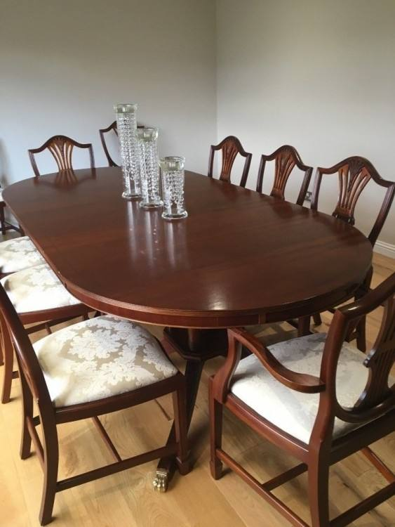 formal dining room table best traditional dining room table formal dining  double pedestal table formal dining