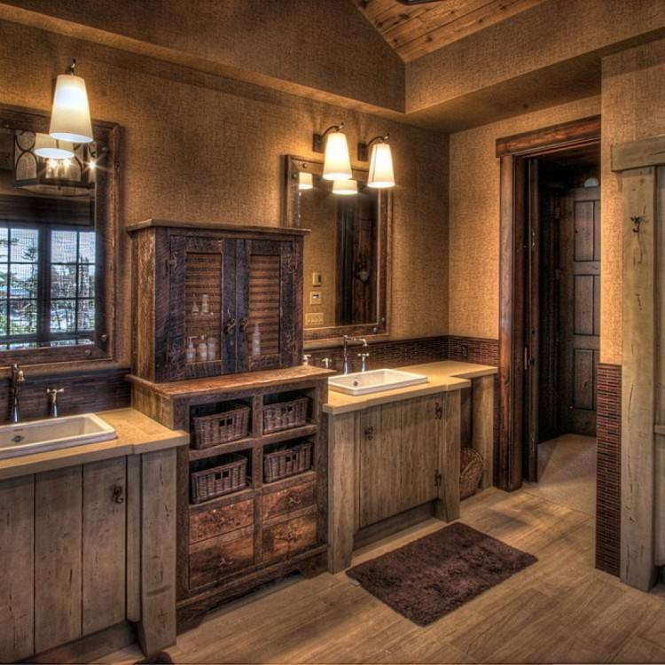 Excellent Primitive Country Bathroom Ideas Bathroom Accessories Creative  New In Decor Bathroom Ideas Old Western Bath Ideas Western Style Western  Style