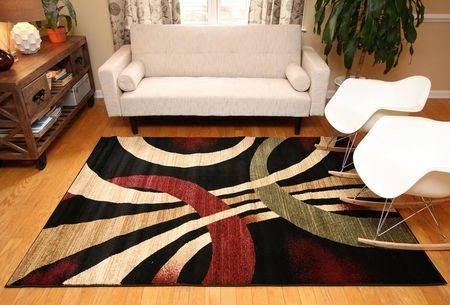 Bedroom Area Rugs Colorful How To Buy An Area Rug For Living Room  Awesome 5 Foot