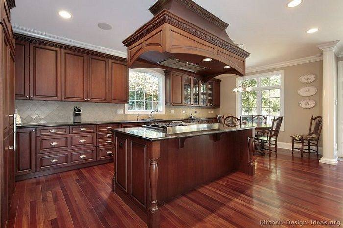 kitchen paint color with cherry cabinets paint color with cordovan on cherry  cabinets with a glaze