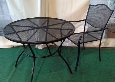 Home » Patio Furniture » ENCLOVER