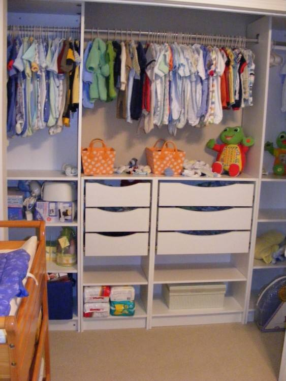 Full Size of Storage, Design your own closet organizer closet wardrobe  systems custom closet cabinets
