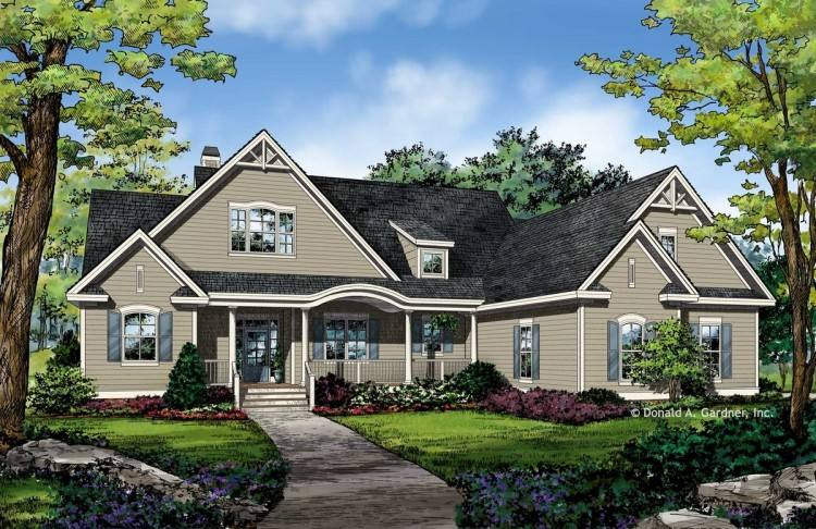 cape cod house plans packed with cape cod floor plans luxury 1 bedroom cape  cod house