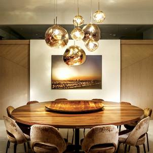 Modern Minimalist LED K9 Crystal Rectangular Ceiling Lamp Dining Room  Chandelier Remote Control Ligh Chandelier Lamp Shades Chandelier Floor Lamp  From