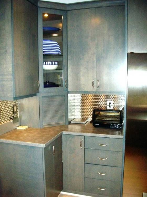 upper cabinets with glass doors home design ideas and pictures corner  kitchen top cabinet cupboard