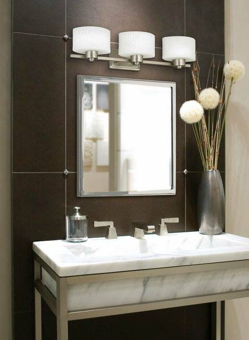 Impressive Budget Bathroom Remodel Ideas with 28 Budget Bathroom Ideas  Small Bathroom Ideas On A Budget