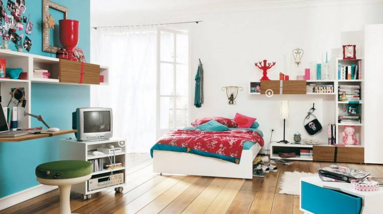 Bedroom Wall Decorating Ideas For Teenagers Teenage Girl Bedroom Wall Decorating  Ideas Teen Girls Bedroom Ideas With Pink And Purple Color Ideas Bedroom