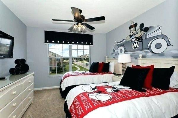 mickey mouse bedroom decorations mickey bedroom ideas mickey mouse bedroom decor mickey mouse bedroom decorations mickey