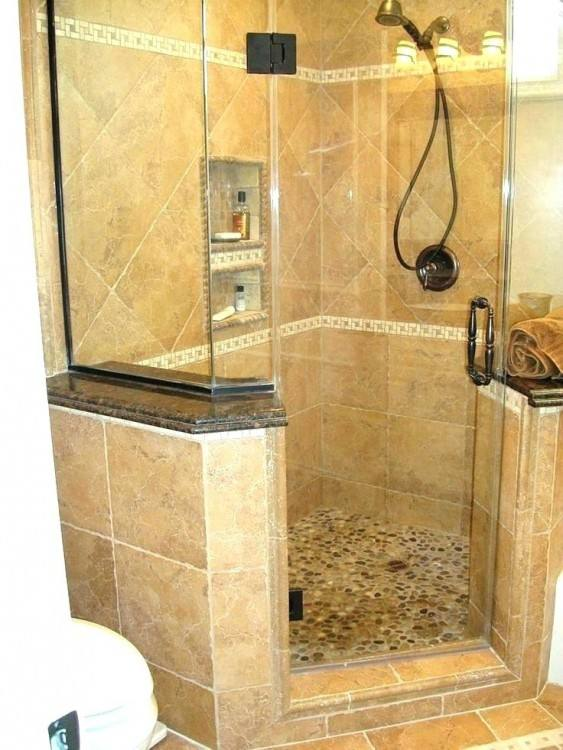 Small Bathroom Makeover Ideas Latest Small Bathroom Designs Bathroom  Remodel Ideas For A Small Bathroom Small Bathroom Ideas With Bath Diy Small  Bathroom