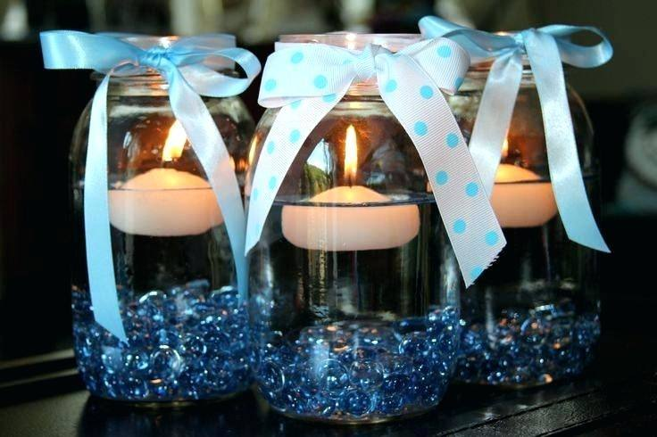 decorating ideas for baptism party favors philippines