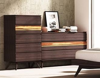 azara bedroom set by riverside furniture bedroom ideas