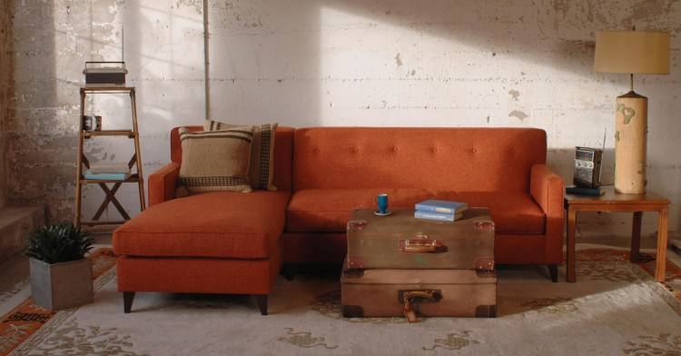 Transitional Decorating Ideas Living Room Transitional Decorating Ideas  Living Room Red Couch Decorating Ideas With Way Switch Living Room  Transitional And