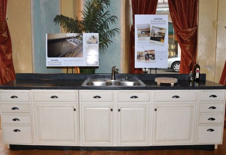 Kitchen Cabinet Rehab Ideas and Pics of Kitchen Cabinet Penang Malaysia