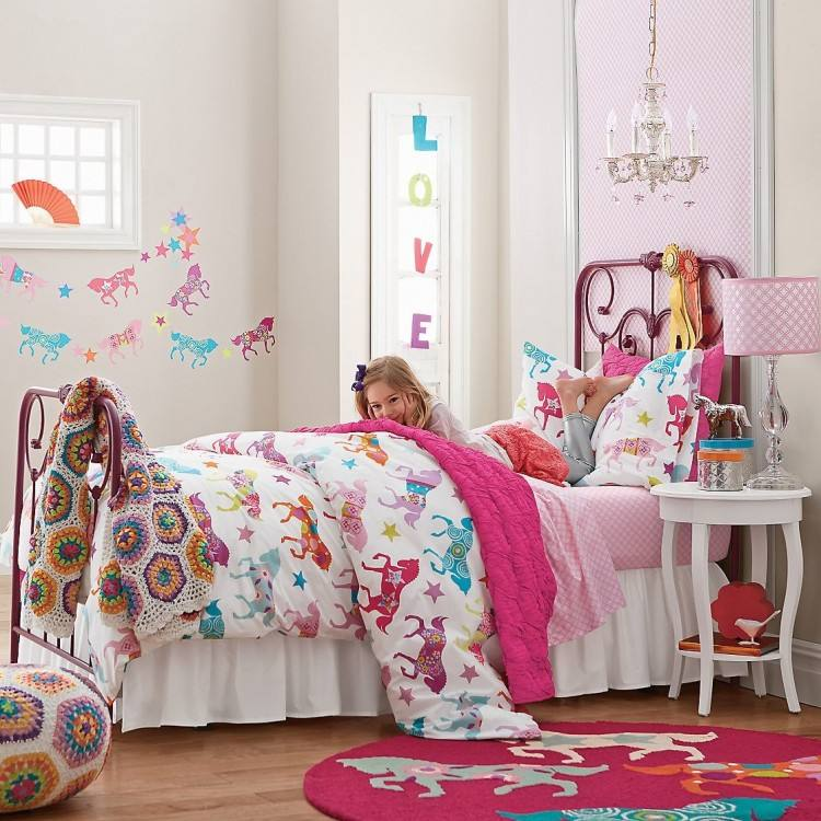 Full Size of Horse Bedroom Decor Australia Decorating Ideas Themed For  Bedrooms Cool Be Magnificent Rooms