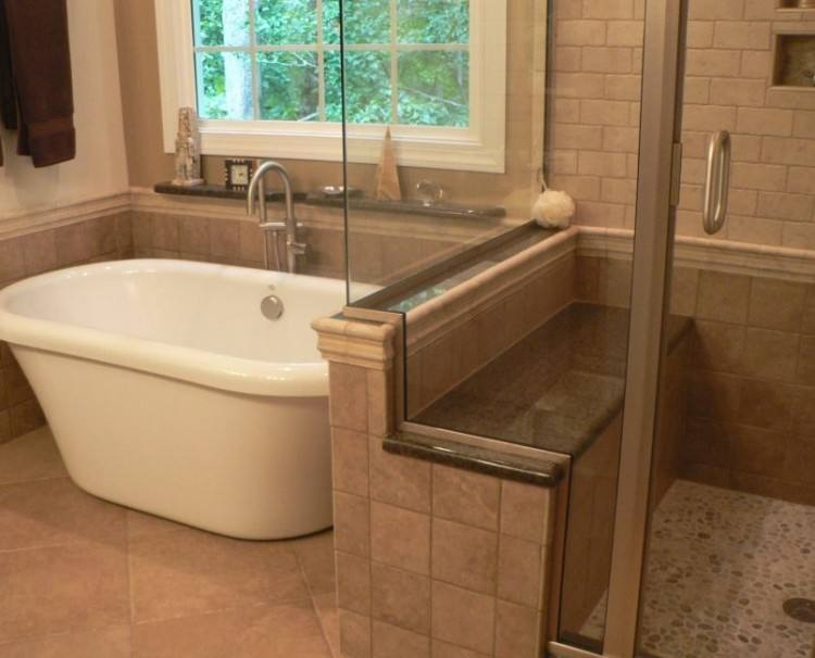 master bathroom layout ideas narrow master bathroom layout master bathroom  plans designs