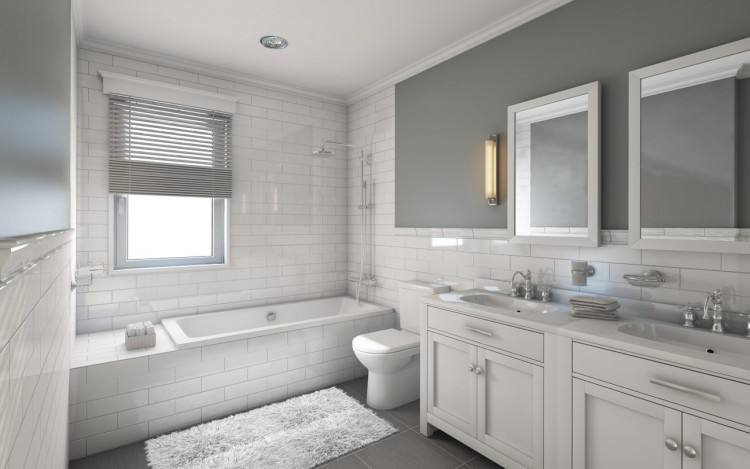 white master bathrooms chevron tile bathroom white master bathroom with  barrel ceiling and marble chevron floor