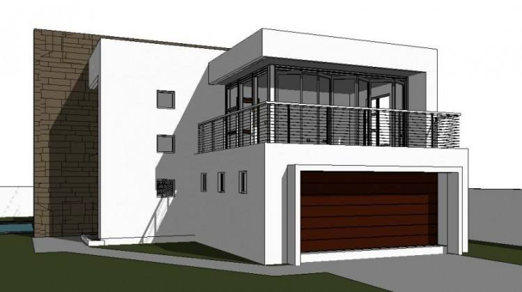 Full Size of Beautiful Modern Houses In South Africa Most Floor Plans For Homes  Design Ideas