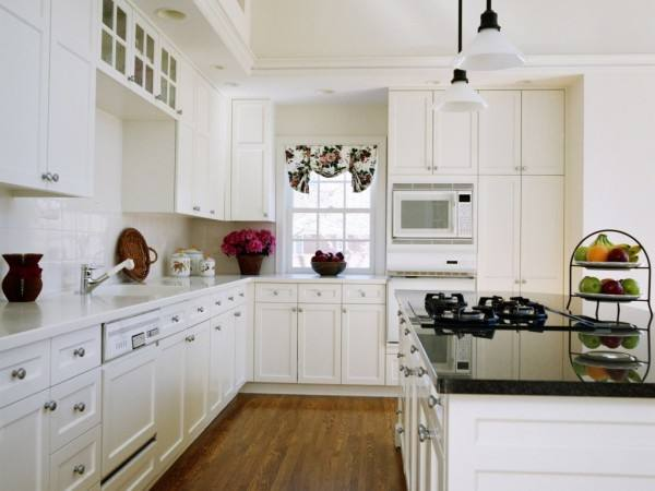 Full Size of Planning Kitchen Colors Well Small Space Modern Minimalist  Design Ideas Dark Honey Oak