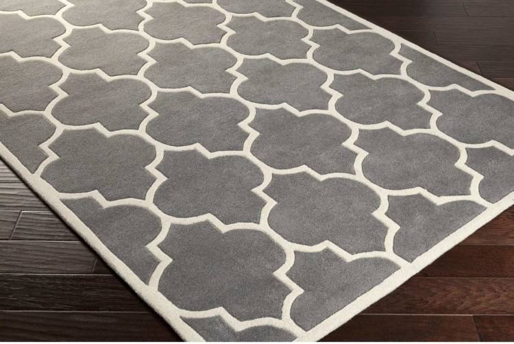 grey bedroom rugs