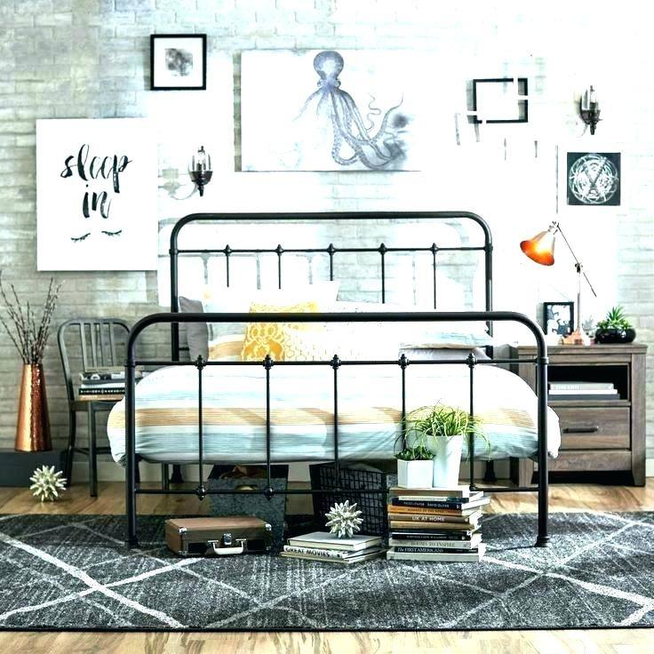 Divine Bedroom Wrought Iron Headboards With Wrought Iron Headboards And  Queen Beds Plus As Wells As