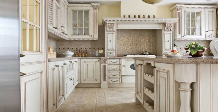Kitchen Remodel Medium size Old Home Kitchen Remodel Remodeling Ideas  Project Antique kitchen cabinets small farm