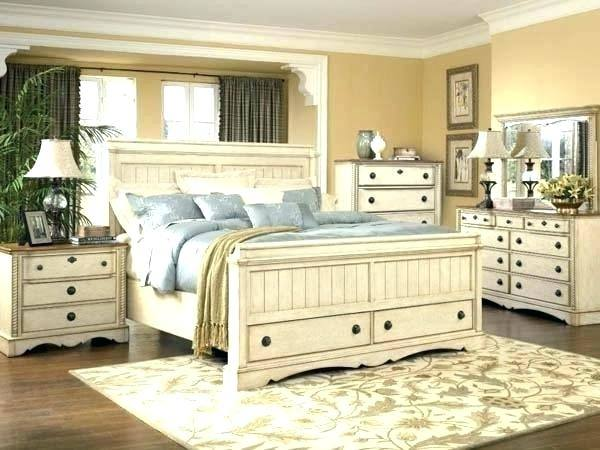 Distressed Bedroom Furniture Bedroom Design Ideas Cool Distressed Bedroom  Sets White Set From Distressed Bedroom Sets Distressed Painted Bedroom  Furniture