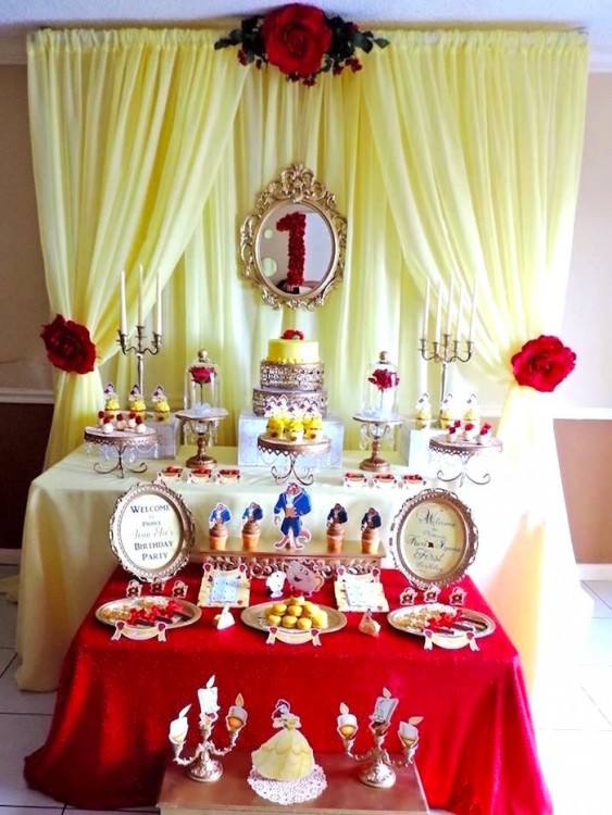 beauty and the beast decoration ideas beauty and the beast decoration ideas  beauty and the beast