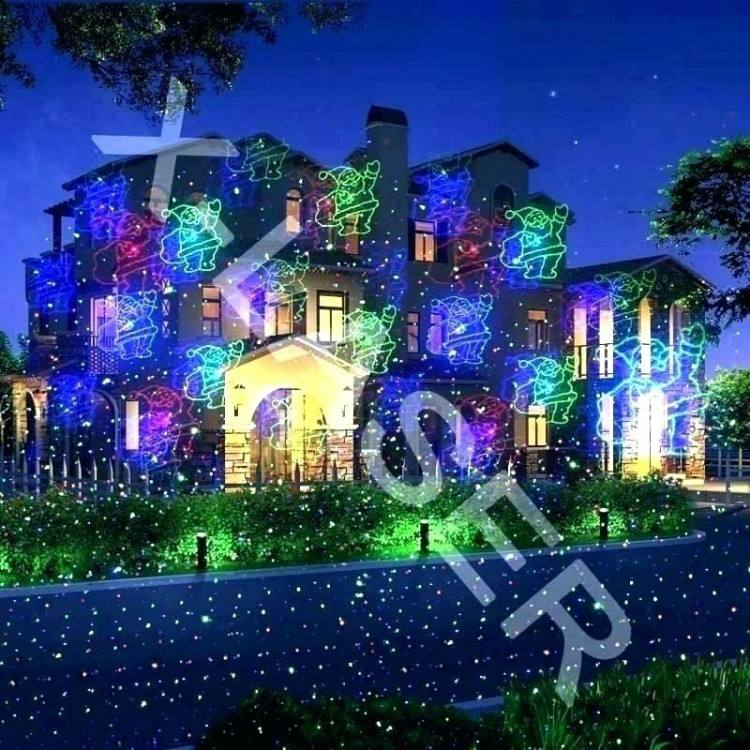 Laser Star Shower Lights Star Shower Light Star Shower Laser Light Star  Shower Light Projector Medium Size Of Home Lights Star Shower Outdoor Laser