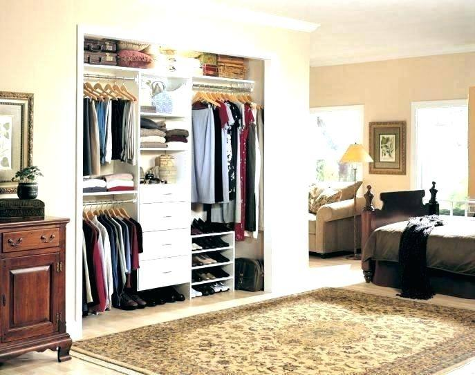 walk in closets images closet design top 5 wow factors