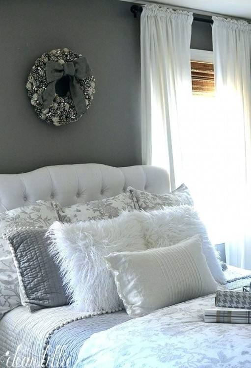 purple and silver bedroom decorating ideas black and silver bedroom ideas  living room design ideas in