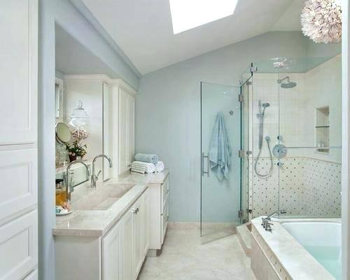 master bath remodel master bathroom remodel ideas master bathroom design  with fine master bathroom design ideas