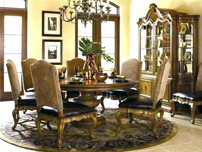 tuscany dining room set majestic looking dining room set wine wall art  decorating y furniture good