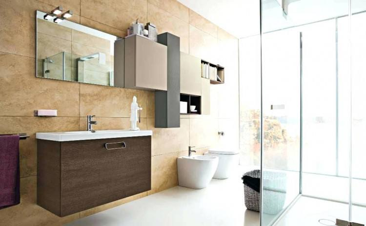 small bathroom redo ideas small bathroom with tub bathroom tile remodel  ideas bathtub remodeling small shower