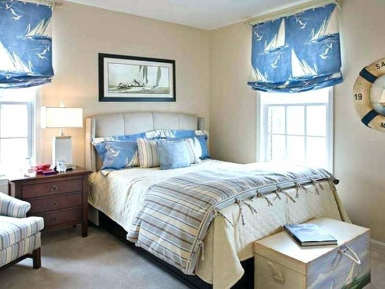 nautical theme boys bedroom nautical decor ideas bedroom nautical bedroom  decor fun nautical bedroom decor ideas
