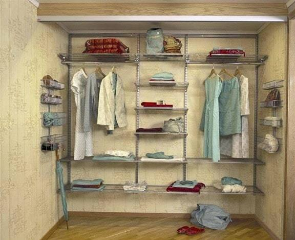 magnificent closet design software fabulous closet design