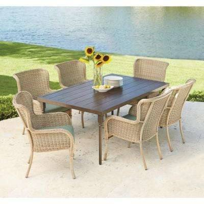 hampton bay outdoor dining set bay patio furniture parts bay patio dining set  bay outdoor furniture