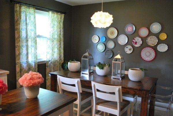 home studio decorating ideas transformed unused