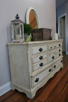 White Distressed Bedroom Furniture Home Design Within The Most  throughout Distressed White Bedroom Furniture