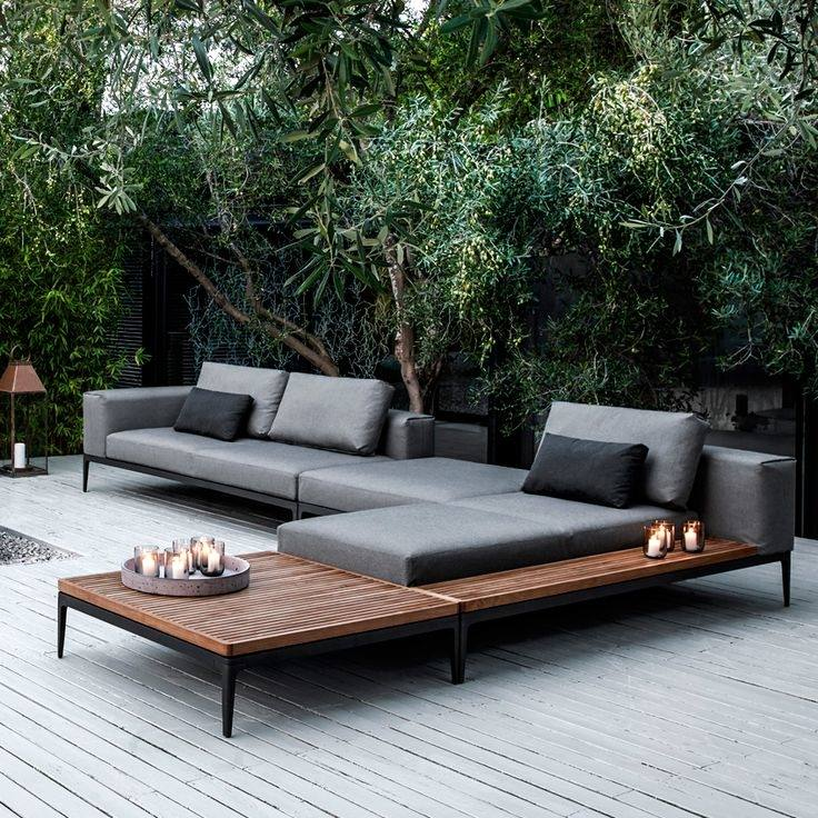 modern patio furniture modern patio furniture modern outdoor furniture ft  lauderdale
