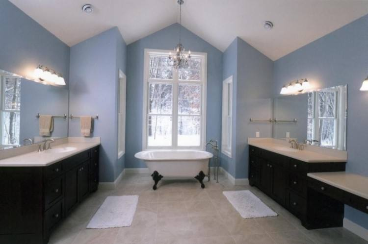 dark blue bathroom ideas brown and blue bathroom ideas blue bathroom theme ideas  brown blue bath