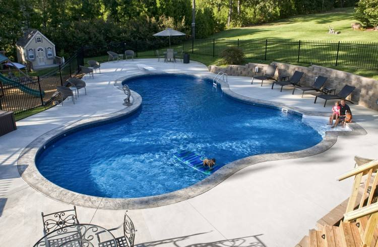 simple pool landscaping small backyard pools large size of pool designs for  small backyards simple pool