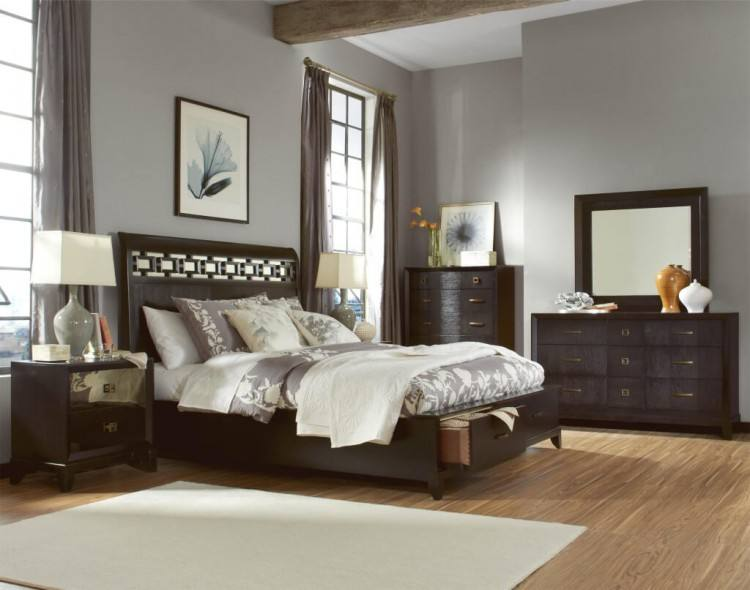black furniture bedroom black nursery furniture bedroom white furniture  bedroom set