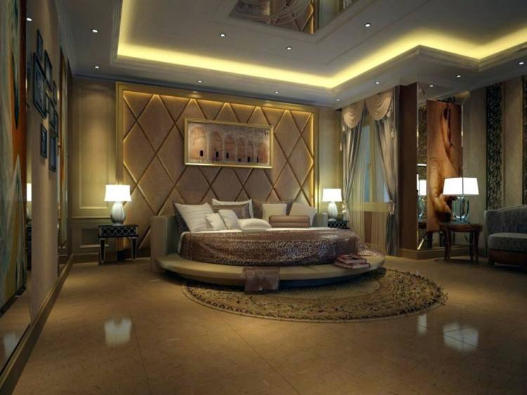 full size of basement master bedroom suite ideas modern designs finished  decorating drop dead gorgeous room