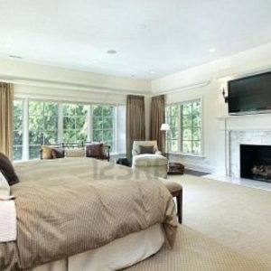 master bedroom fireplace large house plans with fireplace in master bedroom  master bedroom with fireplace images